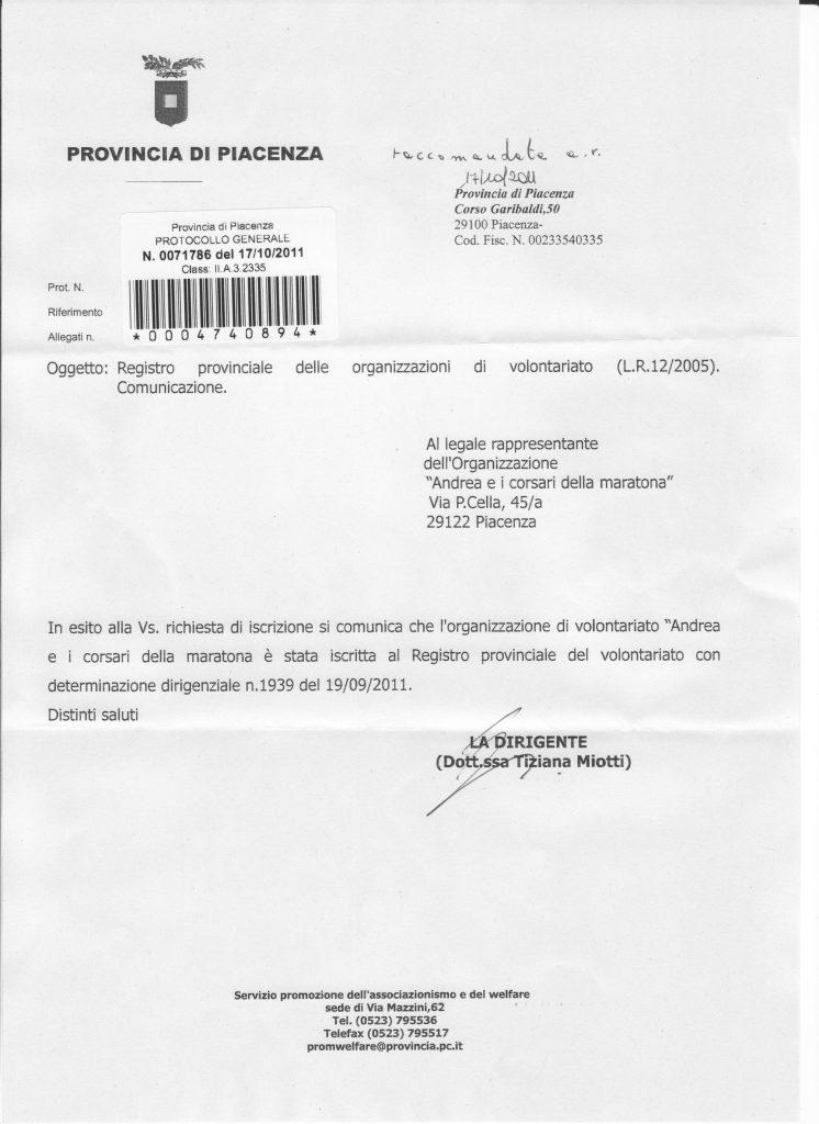 attestazione-onlus-001