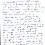 alberto-protagonista-sportivo-andrea-i-corsari2