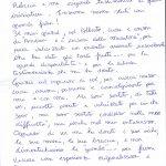 alberto-protagonista-sportivo-andrea-i-corsari3