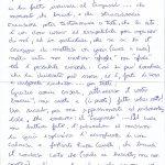 alberto-protagonista-sportivo-andrea-i-corsari4