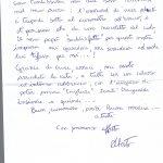 alberto-protagonista-sportivo-andrea-i-corsari5