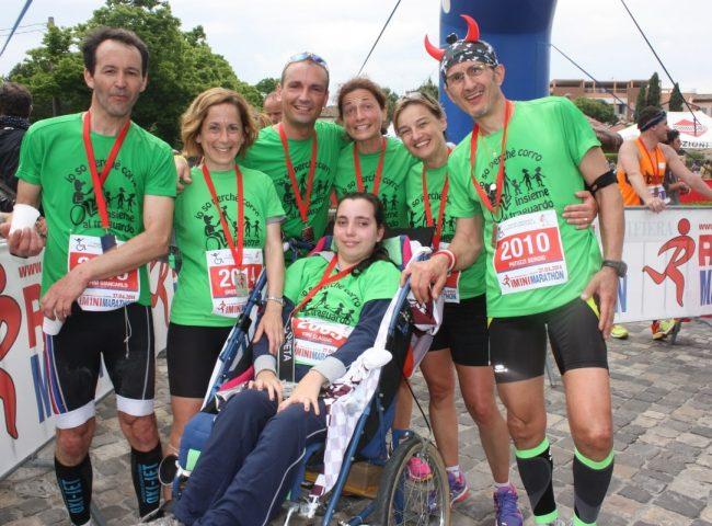 i-protagonisti-andrea-i-corsari-maratona12