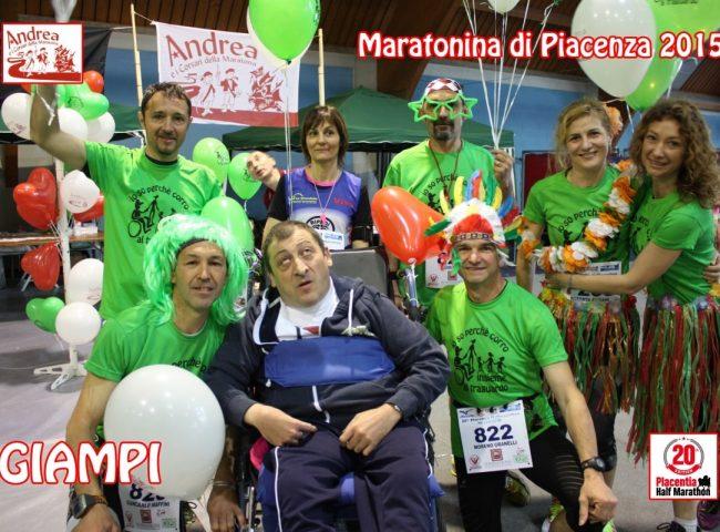 i-protagonisti-andrea-i-corsari-maratona14