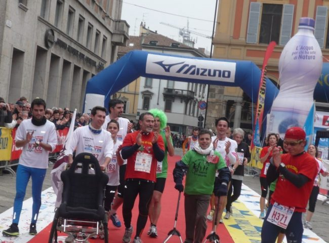 i-protagonisti-andrea-i-corsari-maratona2