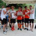 la-sensibilizzazione-andrea-i-corsari-maratona11