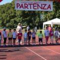 la-sensibilizzazione-andrea-i-corsari-maratona29