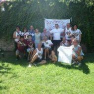 progetto-sportivo-andrea-i-corsari-maratona10