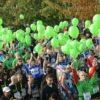 progetto-sportivo-andrea-i-corsari-maratona12