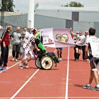 progetto-sportivo-andrea-i-corsari-maratona19