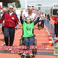 progetto-sportivo-andrea-i-corsari-maratona20