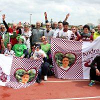 progetto-sportivo-andrea-i-corsari-maratona21