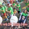progetto-sportivo-andrea-i-corsari-maratona23