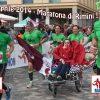 progetto-sportivo-andrea-i-corsari-maratona25