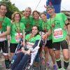 progetto-sportivo-andrea-i-corsari-maratona26