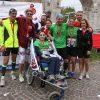 progetto-sportivo-andrea-i-corsari-maratona27