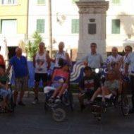 progetto-sportivo-andrea-i-corsari-maratona3