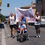 progetto-sportivo-andrea-i-corsari-maratona6