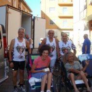 progetto-sportivo-andrea-i-corsari-maratona9